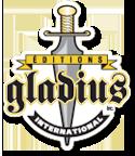 Gladius.ca