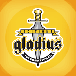 Collection Gladius