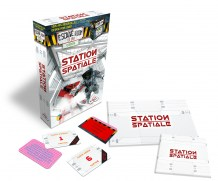 1642 Escape-Station_FR-JEU