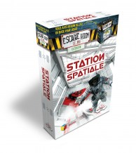 1642 Escape-Station_FR