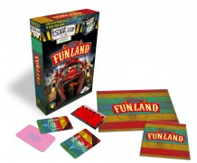 5004 Escape-Funland_FR-JEU
