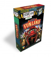 5004 Escape-Funland_FR