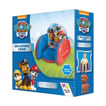 Large JPG-281PAW-Packaging-Paw Patrol Inflatable Chair